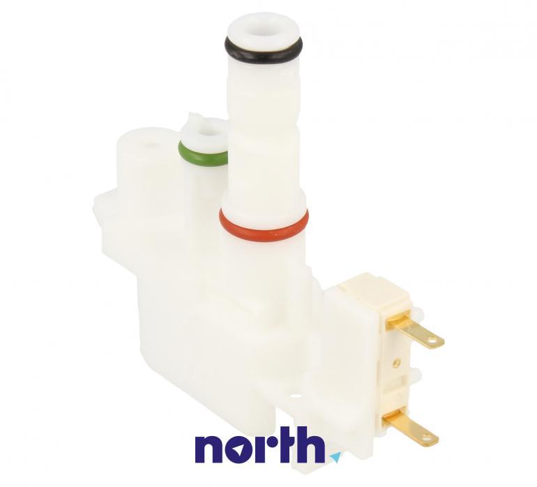 Sprzęgło spieniacza mleka do ekspresu DeLonghi 5513227411,2