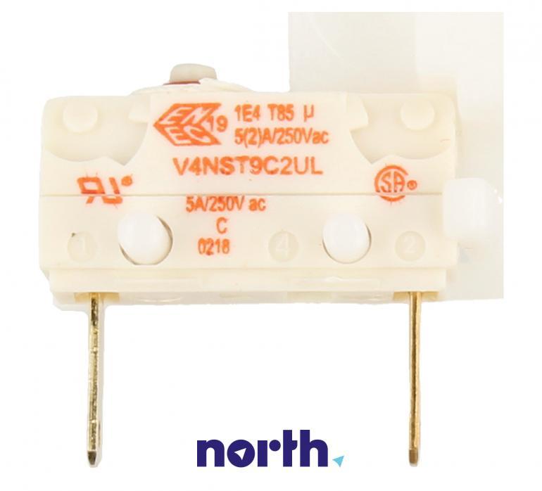 Sprzęgło spieniacza mleka do ekspresu DeLonghi 5513227411,3