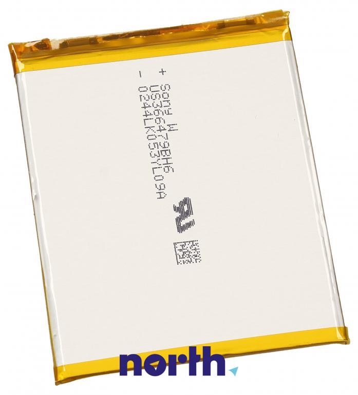 Bateria do smartfona Huawei Akumulator GSM HB366481ECW,1