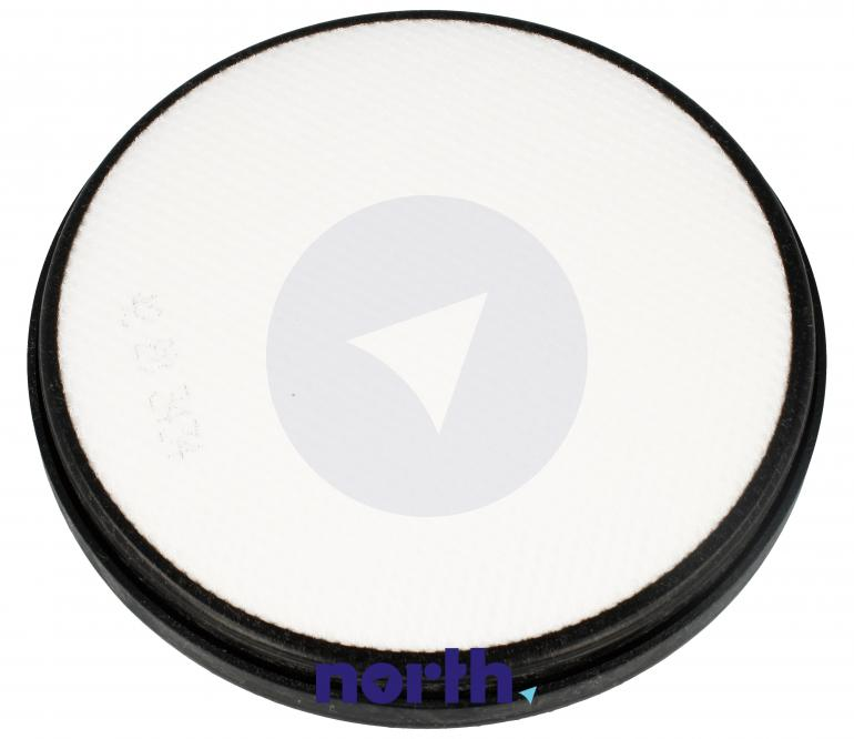 Filtr zmywalny RS-2230000345 do odkurzacza Tefal,1