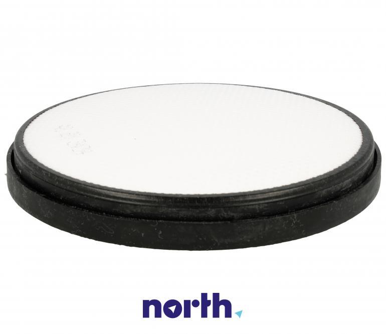 Filtr zmywalny RS-2230000345 do odkurzacza Tefal,3