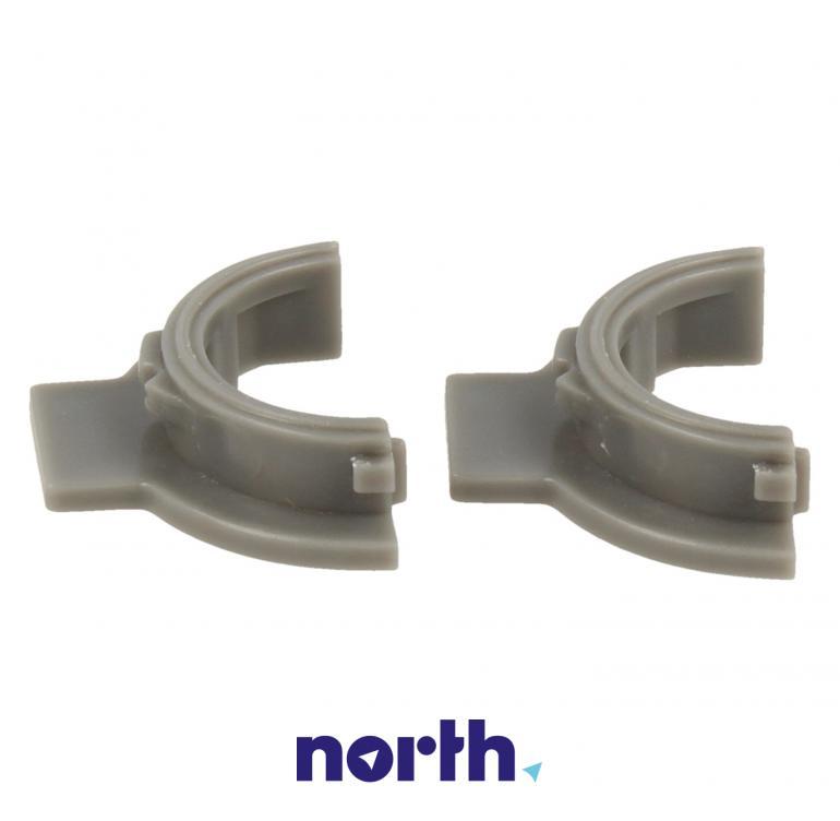 Mocowanie górnego spryskiwacza do zmywarki Amica 1036045,3