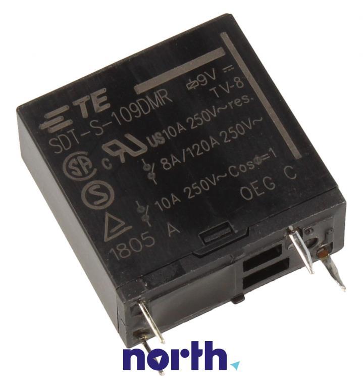 Przekaźnik SDT-S-109DMR,0