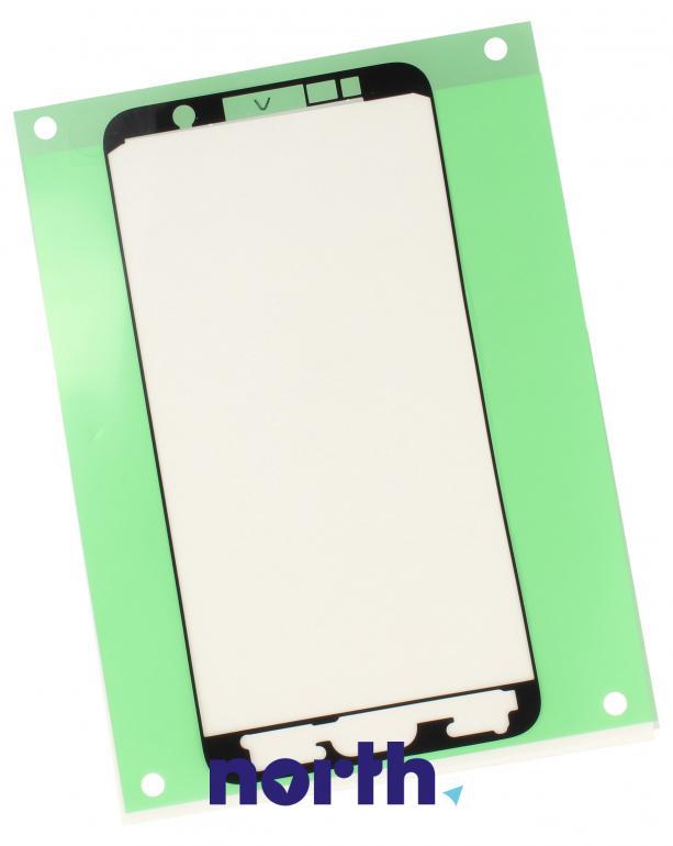 GH8113799A folia montażowa wyświetlacza TSP SVC SAMSUNG,0