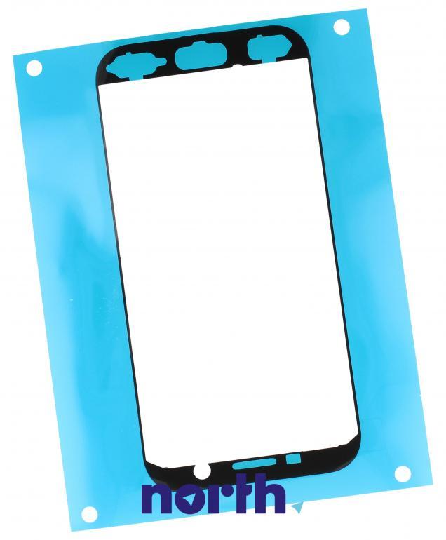 Taśma do digitizera ekranu dotykowego do smartfona Samsung GH8114350A,0