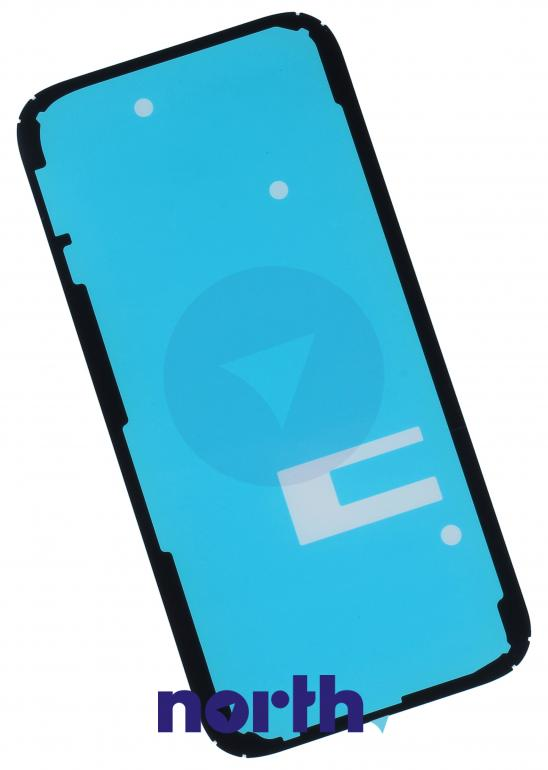 Taśma do digitizera ekranu dotykowego do smartfona Samsung GH8114351A,0