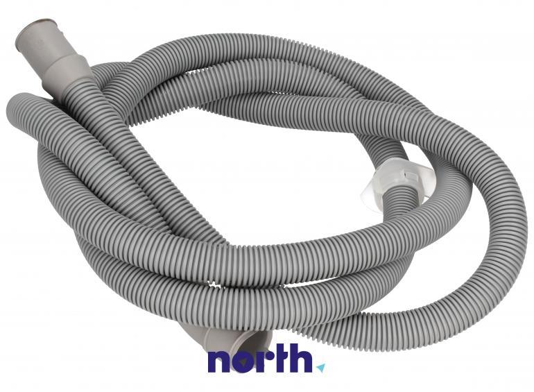 Wąż odpływowy 2.3m do zmywarki Electrolux 140005633064,0