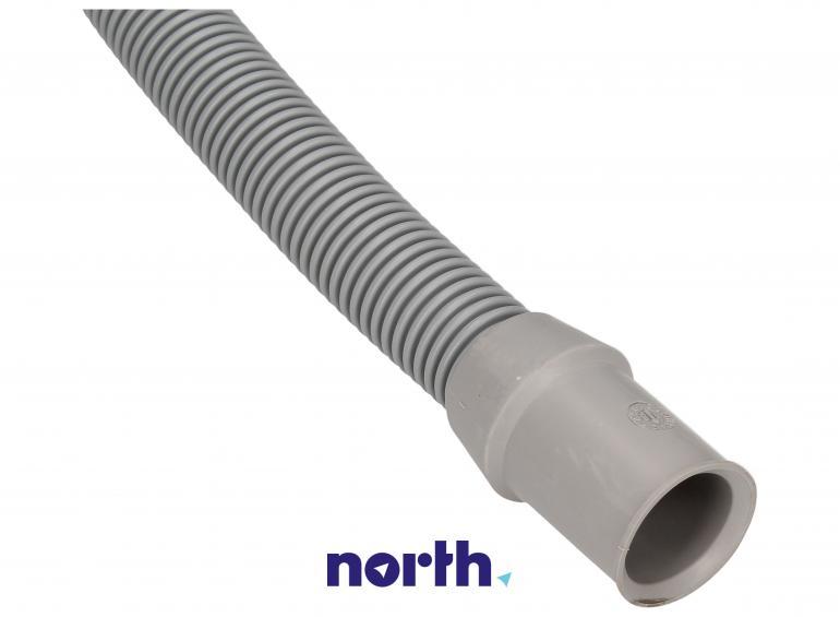 Wąż odpływowy 2.3m do zmywarki Electrolux 140005633064,1