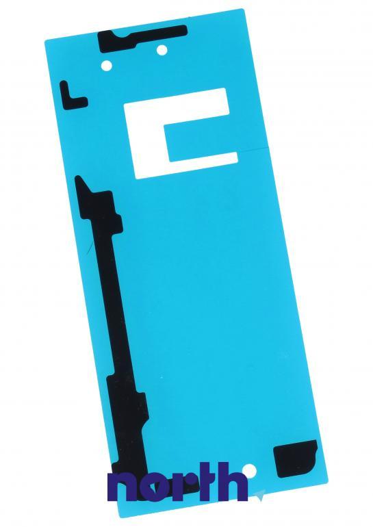 Taśma montażowa do smartfona Samsung GH81-14352A,0