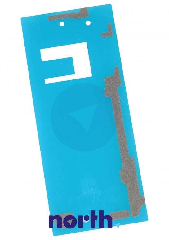 Taśma montażowa do smartfona Samsung GH81-14352A,1