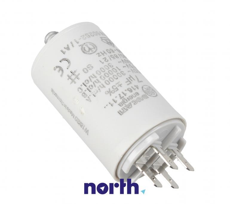 Kondensator rozruchowy 416171164,1