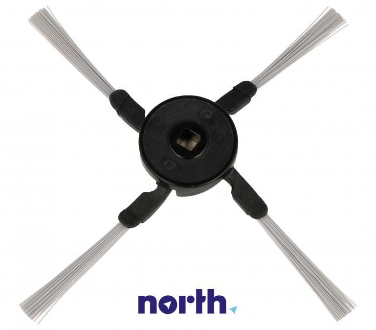 4060000256 szczotka boczna robota odkurzającego ELECTROLUX / AEG,0