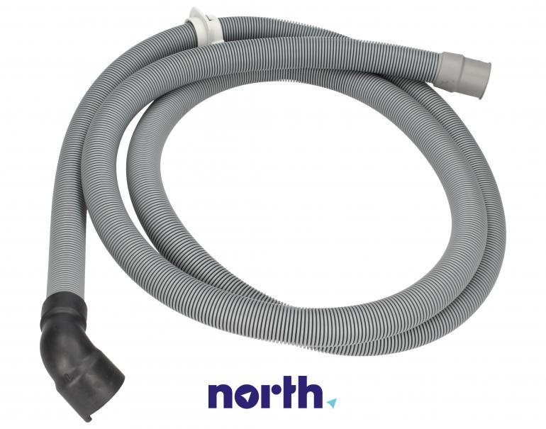 Wąż odpływowy 2.2m do zmywarki Electrolux 140003571019,0