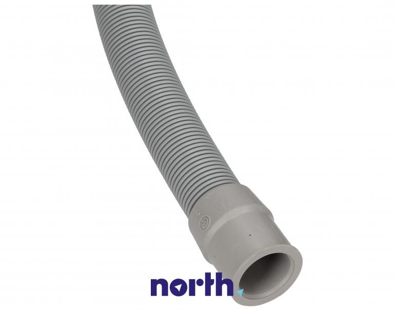 Wąż odpływowy 2.2m do zmywarki Electrolux 140003571019,1