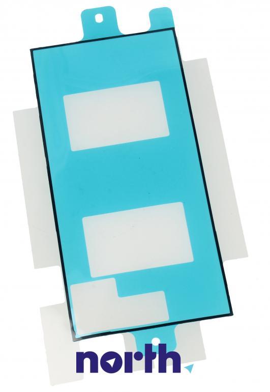 Taśma montażowa do smartfona Sony F5321 U50041831,0