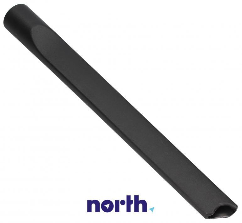 Ssawka szczelinowa (śr. wew. 35mm) do odkurzacza Bosch 17000183,0