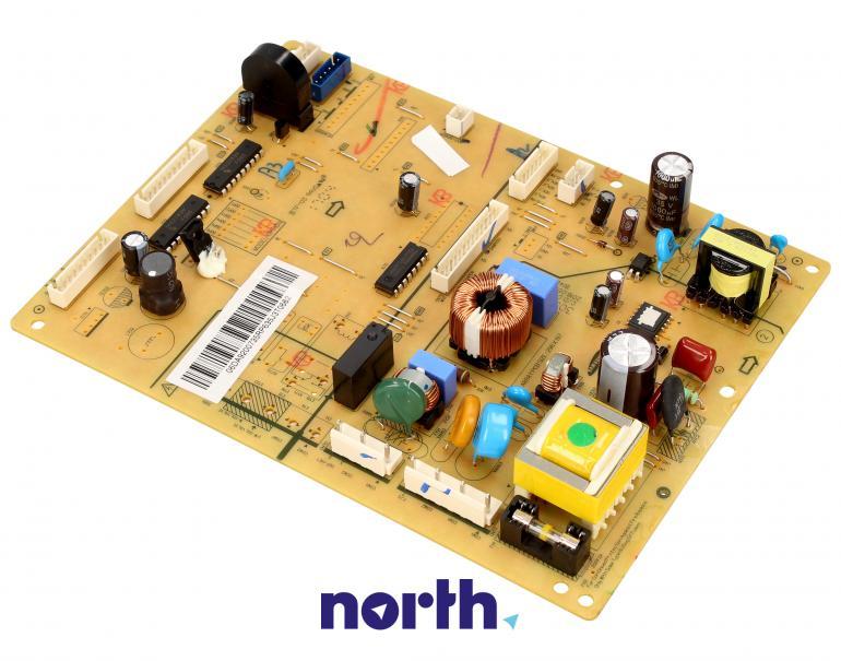 Moduł elektroniczny (inwerter) do lodówki Samsung DA92-00735R,0