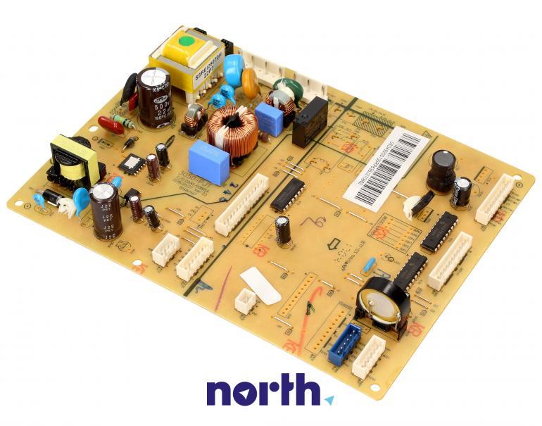Moduł elektroniczny (inwerter) do lodówki Samsung DA92-00735R,1