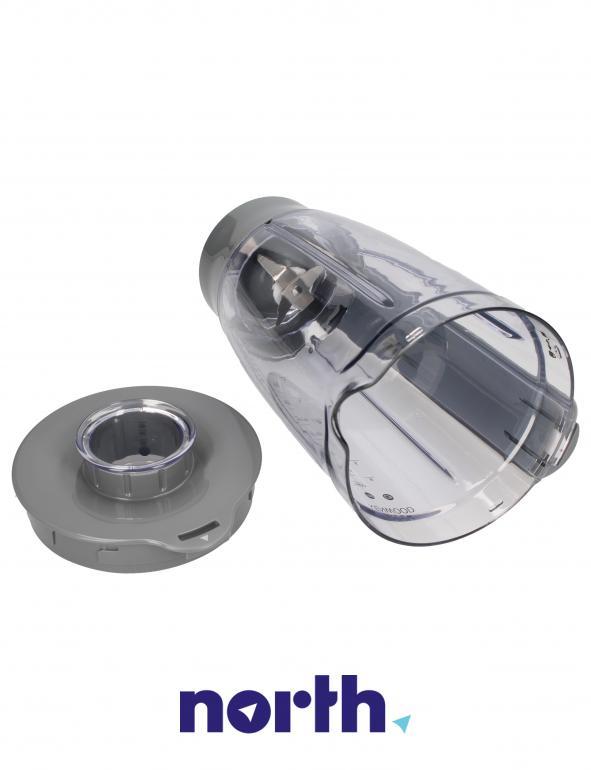 Kompletny pojemnik blendera (1,5l) do robota kuchennego Kenwood AT282 KW716436,2