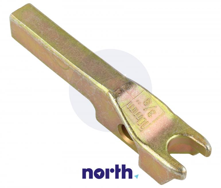Narzędzie do złącz lokring LOKRING L20000201,2