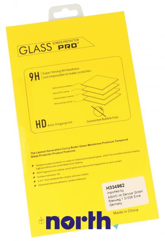 Szkło hartowane wyświetlacza do smartfona Apple iPhone 7,1