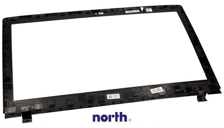 Ramka przednia LCD do laptopa Acer 60.GDZN7.002,1