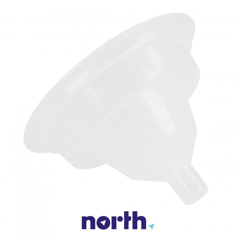 Wkładka do płukania do ekspresu Krups MS-623953,1