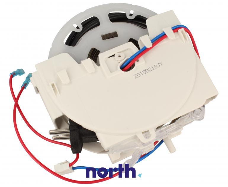 Zwijacz kabla z kablem zasilającym i wtyczką do odkurzacza Tefal RS-RT900576,0