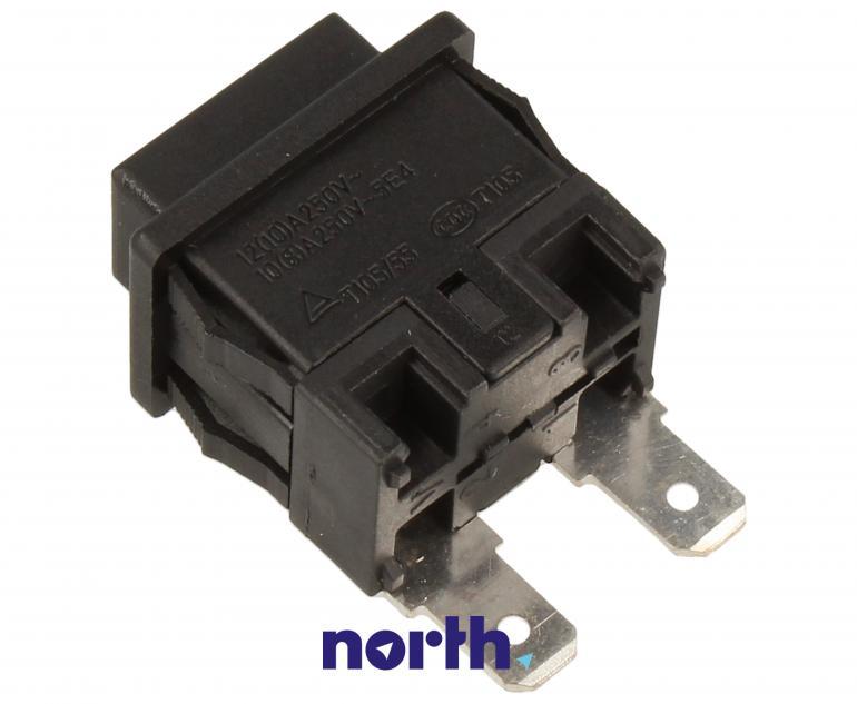 Zwijacz kabla z kablem zasilającym i wtyczką do odkurzacza Tefal RS-RT900576,7