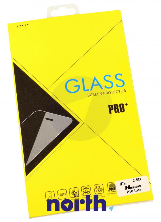 Szkło hartowane wyświetlacza do smartfona Huawei P10 Lite,0