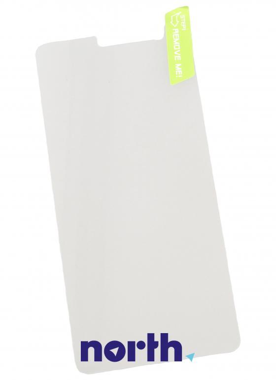 Szkło hartowane wyświetlacza do smartfona Huawei P10 Lite,1