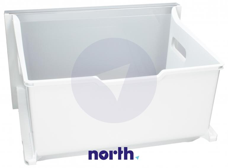 Środkowa szuflada zamrażarki do lodówki LG AJP74874901,1