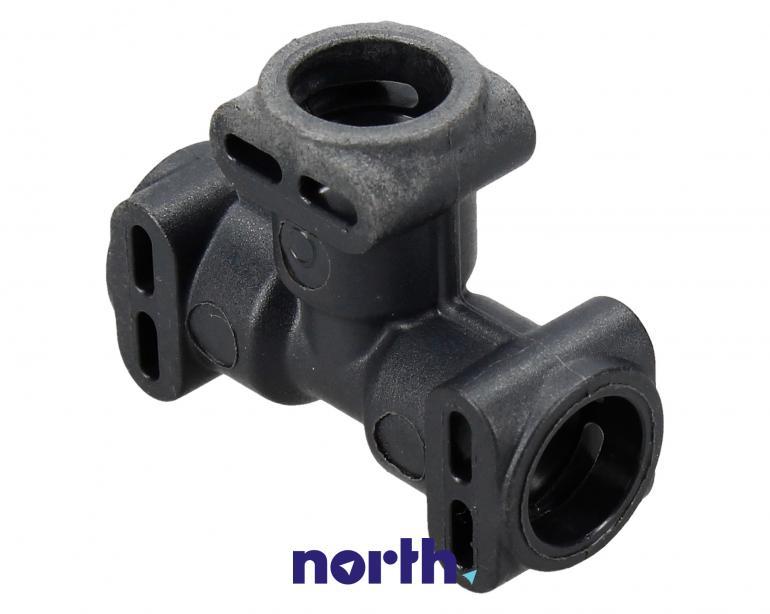 Złączka trójdrożna zimnej wody do ekspresu Nivona 61798J,1