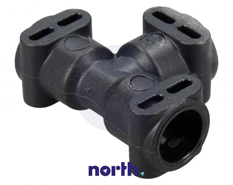 Złączka trójdrożna zimnej wody do ekspresu Nivona 61798J,2