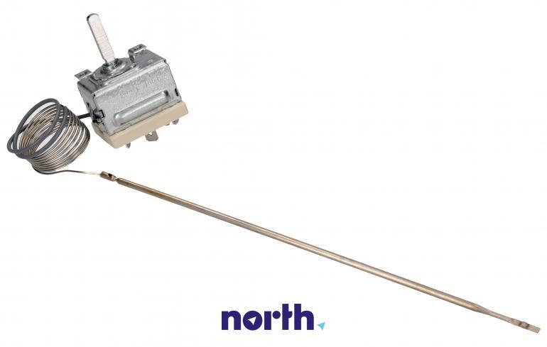 Termostat regulowany do piekarnika Amica 55.17069.140,0