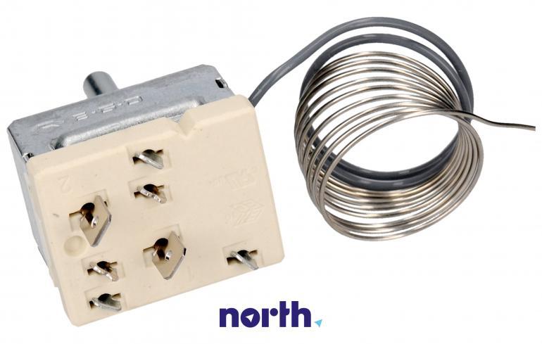 Termostat regulowany do piekarnika Amica 55.17069.140,1