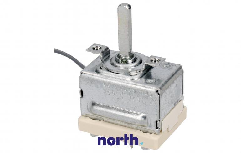 Termostat regulowany do piekarnika Amica 55.17069.140,2