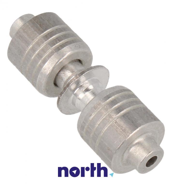 Złącze aluminiowe do klimatyzacji LOKRING L13005354,0