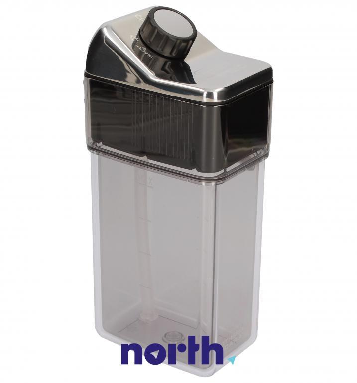 Pojemnik na mleko do ekspresu DeLonghi DLSC014 5513297811,1