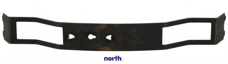 Sprężyna pola grzejnego do płyty ceramicznej Amica 8055652,0