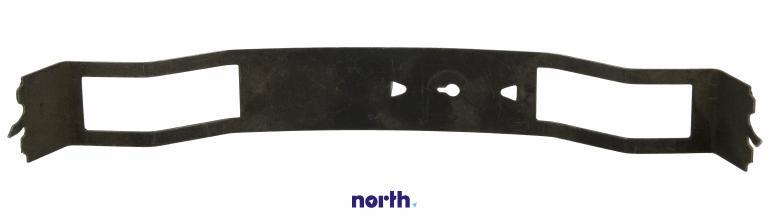 Sprężyna pola grzejnego do płyty ceramicznej Amica 8055652,1
