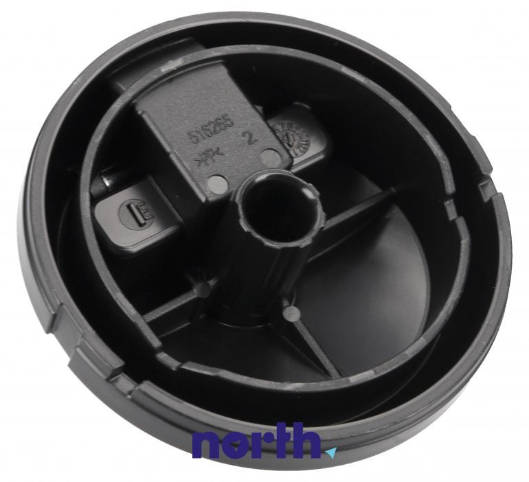 Koło do odkurzacza Bosch 10003191,2