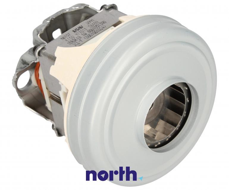 Silnik (1000W) 12017560 do odkurzacza Zelmer,0