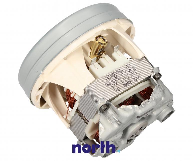 Silnik (1000W) 12017560 do odkurzacza Zelmer,1