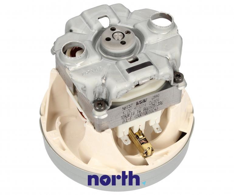 Silnik (1000W) 12017560 do odkurzacza Zelmer,2
