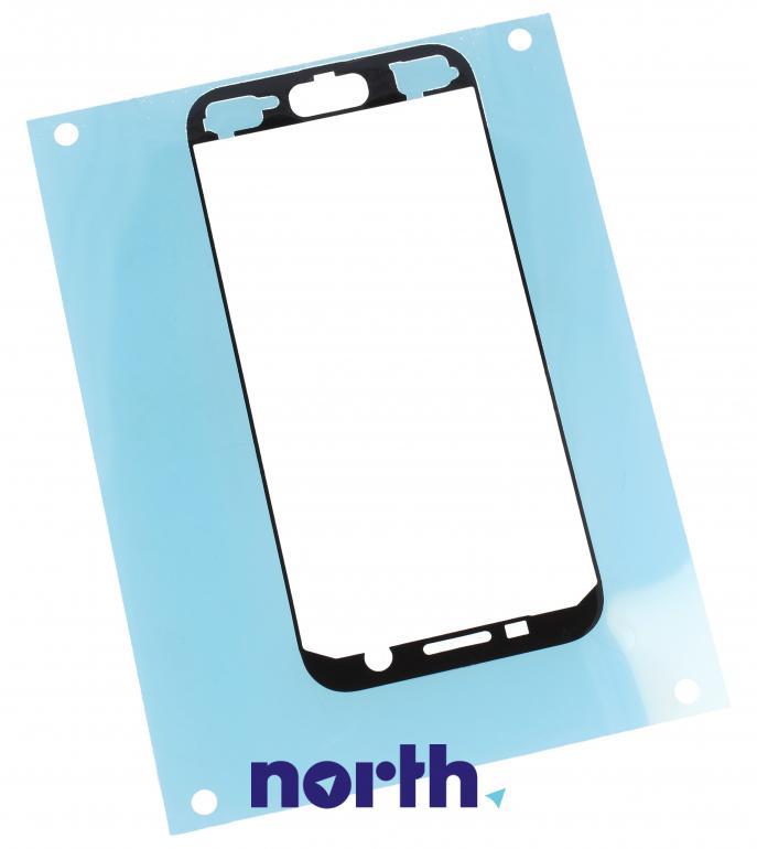 Taśma do digitizera ekranu dotykowego do smartfona Samsung GH8114259A,0