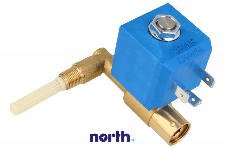 Elektrozawór do żelazka Tefal CS-00143087,0