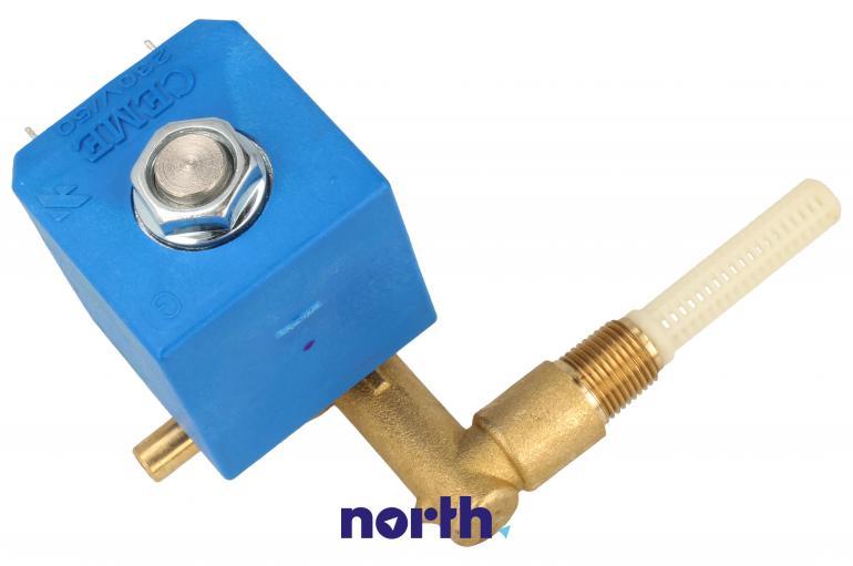 Elektrozawór do żelazka Tefal CS-00143087,1
