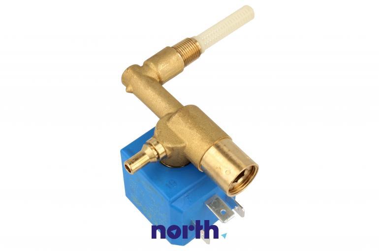 Elektrozawór do żelazka Tefal CS-00143087,2
