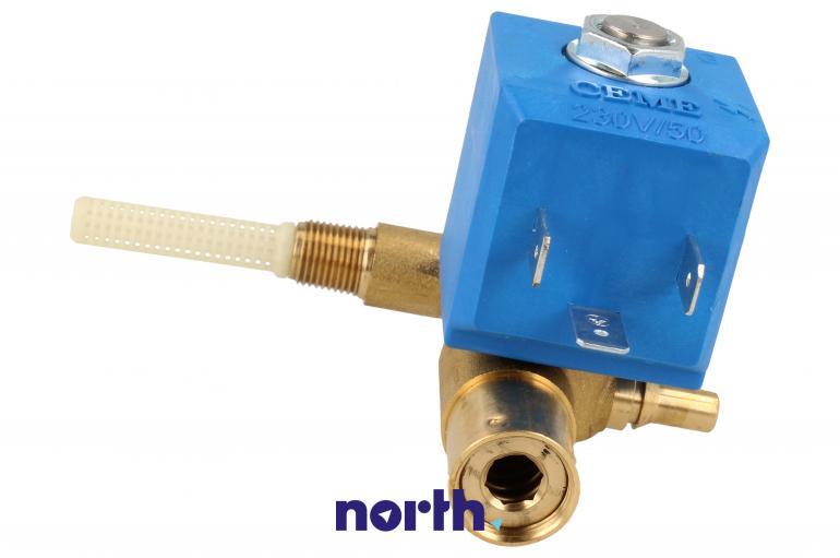 Elektrozawór do żelazka Tefal CS-00143087,4
